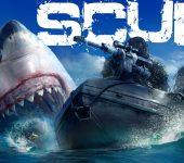 SCUM – Hotfix 0.5.2. 33078 & Slevy!